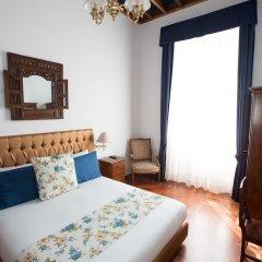 Отель Ad 2015 Guesthouse Италия, Рим - отзывы, цены и фото номеров - забронировать отель Ad 2015 Guesthouse онлайн комната для гостей фото 5