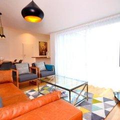 Отель Vienna Residence am Stephansdom комната для гостей фото 5
