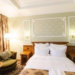 Гостиница Sultan Palace Hotel Казахстан, Атырау - отзывы, цены и фото номеров - забронировать гостиницу Sultan Palace Hotel онлайн комната для гостей