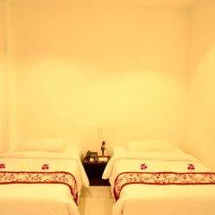 Отель Phuket Siray Hut Resort Таиланд, Пхукет - отзывы, цены и фото номеров - забронировать отель Phuket Siray Hut Resort онлайн спа фото 2