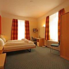 Отель Esplanade Swiss Quality Hotel Швейцария, Давос - отзывы, цены и фото номеров - забронировать отель Esplanade Swiss Quality Hotel онлайн комната для гостей фото 2
