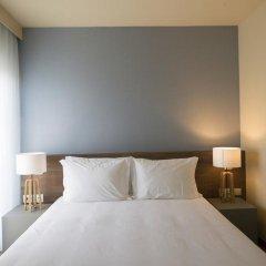 Отель The Prime Energize Монте-Горду комната для гостей фото 3