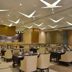 Отель Vennington Court Индия, Райпур - отзывы, цены и фото номеров - забронировать отель Vennington Court онлайн питание фото 2