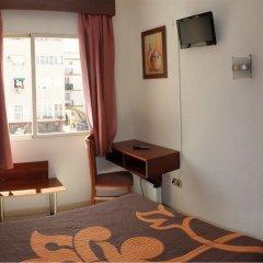 N.CH Hotel Torremolinos комната для гостей фото 6