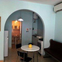 Отель For Rest Aparthotel Буджибба комната для гостей фото 2