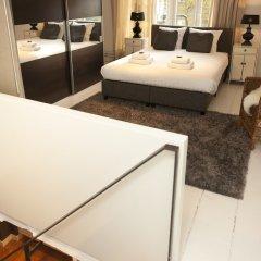 Отель Jordaan Area Нидерланды, Амстердам - отзывы, цены и фото номеров - забронировать отель Jordaan Area онлайн удобства в номере