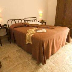 Отель Palazzo dErchia Италия, Конверсано - отзывы, цены и фото номеров - забронировать отель Palazzo dErchia онлайн спа фото 2
