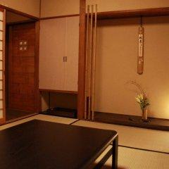 Отель Zen Oyado Nishitei Фукуока комната для гостей фото 2