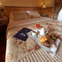 Отель Isola Di Caprera Италия, Мира - отзывы, цены и фото номеров - забронировать отель Isola Di Caprera онлайн в номере фото 2