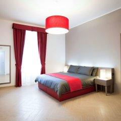 Отель B&B Castellani a San Pietro комната для гостей фото 2