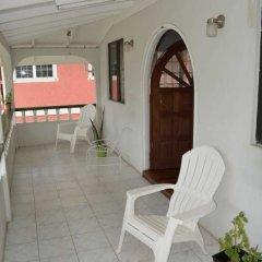 Отель Three Bedroom Holiday Accomodation Гайана, Джорджтаун - отзывы, цены и фото номеров - забронировать отель Three Bedroom Holiday Accomodation онлайн