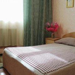 Гостиница Горняк в Иркутске отзывы, цены и фото номеров - забронировать гостиницу Горняк онлайн Иркутск комната для гостей фото 3