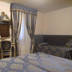 Отель Royal San Marco Hotel Италия, Венеция - 2 отзыва об отеле, цены и фото номеров - забронировать отель Royal San Marco Hotel онлайн комната для гостей