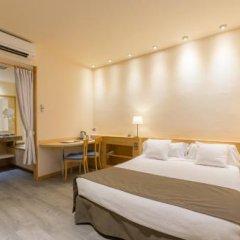 Отель Apartamentos DV Испания, Барселона - отзывы, цены и фото номеров - забронировать отель Apartamentos DV онлайн фото 19