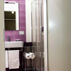 Отель Villa Lucy Фонтане-Бьянке ванная фото 2