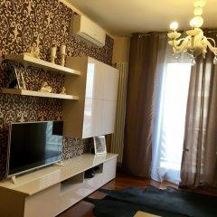 Отель Angels House Forlanini Италия, Падуя - отзывы, цены и фото номеров - забронировать отель Angels House Forlanini онлайн удобства в номере