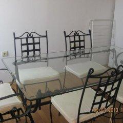 Отель Sarafovo Residence Болгария, Бургас - отзывы, цены и фото номеров - забронировать отель Sarafovo Residence онлайн балкон