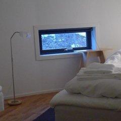 Отель Hordatun Hotel Норвегия, Одда - отзывы, цены и фото номеров - забронировать отель Hordatun Hotel онлайн комната для гостей
