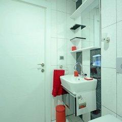 Eray Suite Турция, Кайсери - отзывы, цены и фото номеров - забронировать отель Eray Suite онлайн ванная фото 2