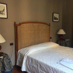 Отель Residenza Ognissanti Италия, Флоренция - отзывы, цены и фото номеров - забронировать отель Residenza Ognissanti онлайн комната для гостей фото 3