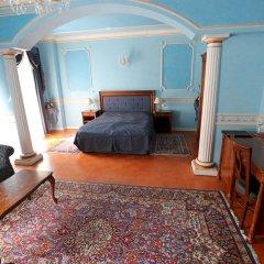 Hotel Renesance Krasna Kralovna комната для гостей фото 4