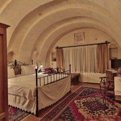 Selcuklu Evi Cave Hotel - Special Class Турция, Ургуп - отзывы, цены и фото номеров - забронировать отель Selcuklu Evi Cave Hotel - Special Class онлайн интерьер отеля фото 3