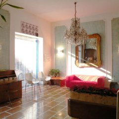 Hotel Virgilio Milano интерьер отеля фото 4