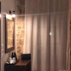 Отель D'Argento Boutique Rooms Родос фото 9