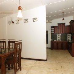 Отель Finlanka Guest Шри-Ланка, Галле - отзывы, цены и фото номеров - забронировать отель Finlanka Guest онлайн в номере
