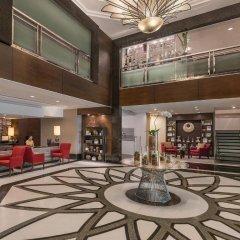 Отель Somerset Millennium Makati Филиппины, Макати - отзывы, цены и фото номеров - забронировать отель Somerset Millennium Makati онлайн питание фото 2
