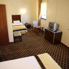 Royal Gaziantep Hotel Турция, Газиантеп - отзывы, цены и фото номеров - забронировать отель Royal Gaziantep Hotel онлайн фото 4
