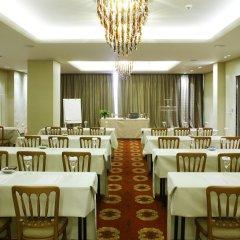 Отель Amalia Athens Афины фото 3