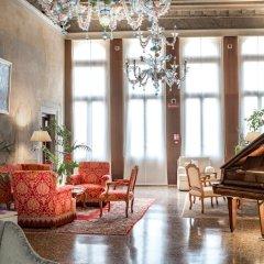 Ruzzini Palace Hotel развлечения
