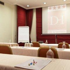 Dila Hotel Турция, Стамбул - 2 отзыва об отеле, цены и фото номеров - забронировать отель Dila Hotel онлайн помещение для мероприятий фото 2