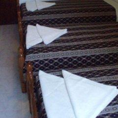 Отель Palladion Греция, Остров Санторини - отзывы, цены и фото номеров - забронировать отель Palladion онлайн ванная фото 2