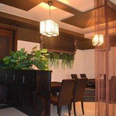 Гостиница Премьера Украина, Хуст - отзывы, цены и фото номеров - забронировать гостиницу Премьера онлайн интерьер отеля