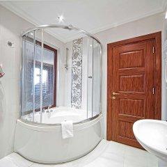 Best Western Antea Palace Hotel & Spa ванная