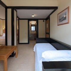 Отель Dom Pedro Madeira Машику фото 3