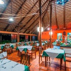 Отель Vista Sol Punta Cana Beach Resort & Spa - All Inclusive Доминикана, Пунта Кана - 1 отзыв об отеле, цены и фото номеров - забронировать отель Vista Sol Punta Cana Beach Resort & Spa - All Inclusive онлайн фото 5