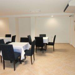 Kamer Suites & Hotel Чешме помещение для мероприятий
