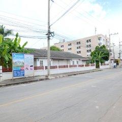 DMa Hotel фото 3