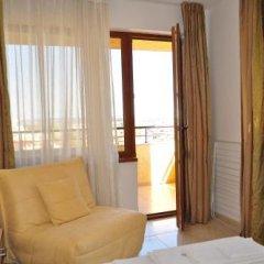 Отель Daf House Obzor Болгария, Аврен - отзывы, цены и фото номеров - забронировать отель Daf House Obzor онлайн фото 12