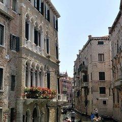 Отель Centauro Италия, Венеция - 3 отзыва об отеле, цены и фото номеров - забронировать отель Centauro онлайн балкон