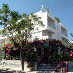 Отель Galaxy Греция, Кос - отзывы, цены и фото номеров - забронировать отель Galaxy онлайн фото 2
