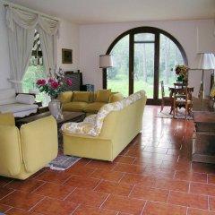 Отель Mulinoantico Италия, Лимена - отзывы, цены и фото номеров - забронировать отель Mulinoantico онлайн комната для гостей фото 4