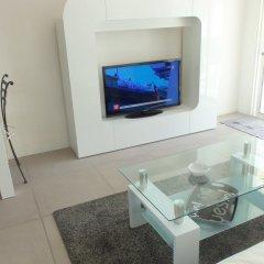 Апартаменты Studio Palm Beach удобства в номере