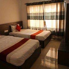Отель Aakash International Непал, Лумбини - отзывы, цены и фото номеров - забронировать отель Aakash International онлайн сейф в номере