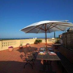 Отель Taulat Apartments Испания, Барселона - отзывы, цены и фото номеров - забронировать отель Taulat Apartments онлайн фото 6