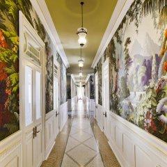 Отель VIDAGO Шавеш интерьер отеля фото 2