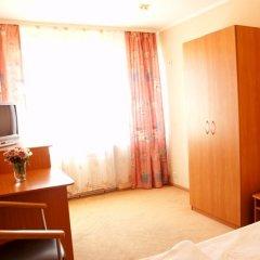 Гостиница Бердянск удобства в номере